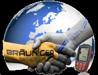 Variometers BRAUNIGER
