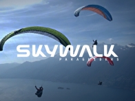 Paragliders SKYWALK