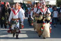Bulgarian Folk tours